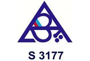 logo3nn