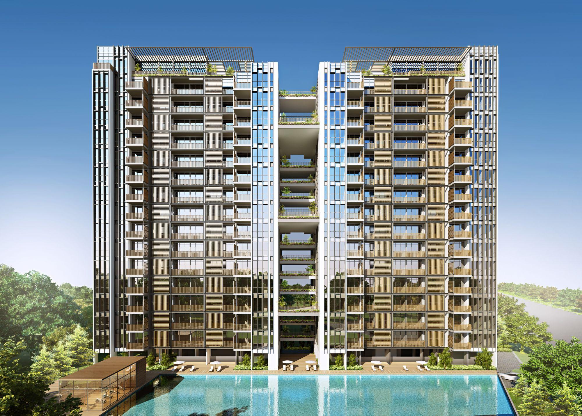 Tre_Residences_Condominiums_large